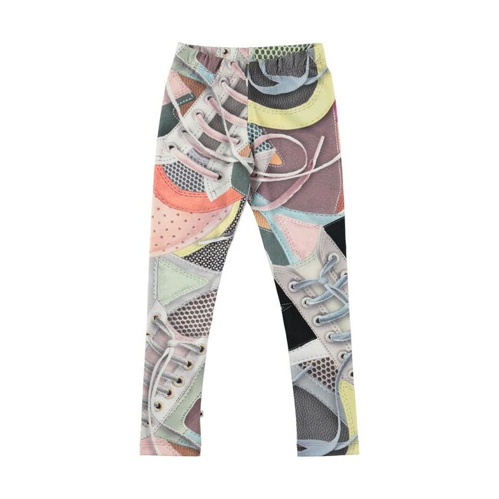 Sneaks Niki Leggings