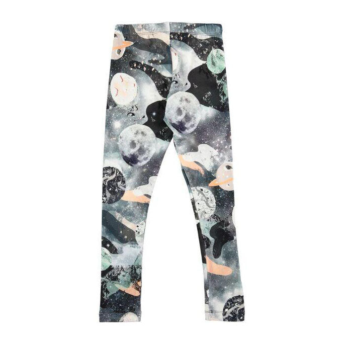 Star Gazer Niki Leggings