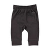Sabis Black Bottoms