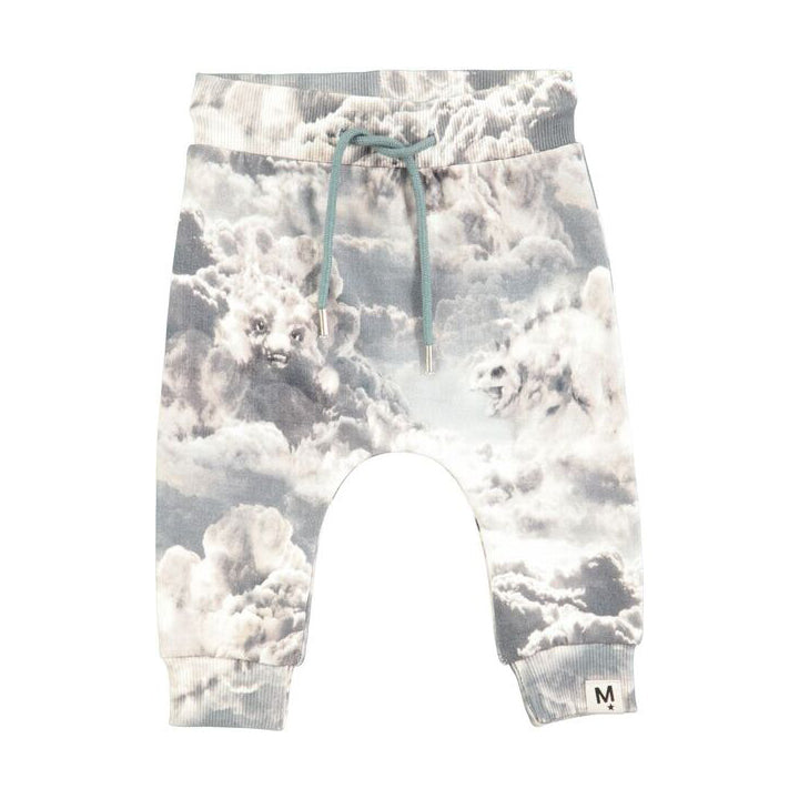 Cloud Figures Solom Pants
