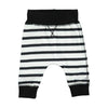 Spray Stripe Sammy Pants