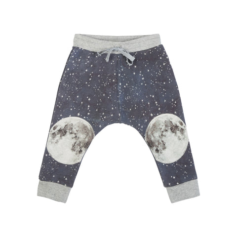 Two Moons Pants