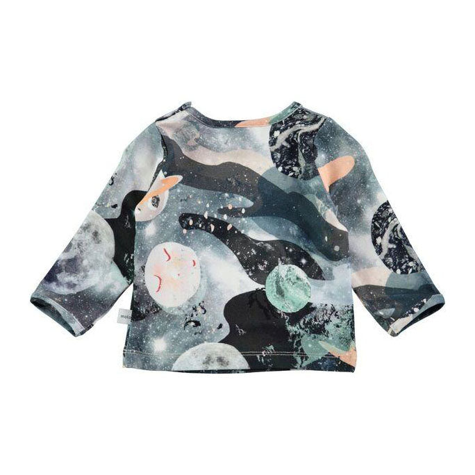 Star Gazer Eva Shirt