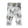 Pony Jersey Stefanie Leggings