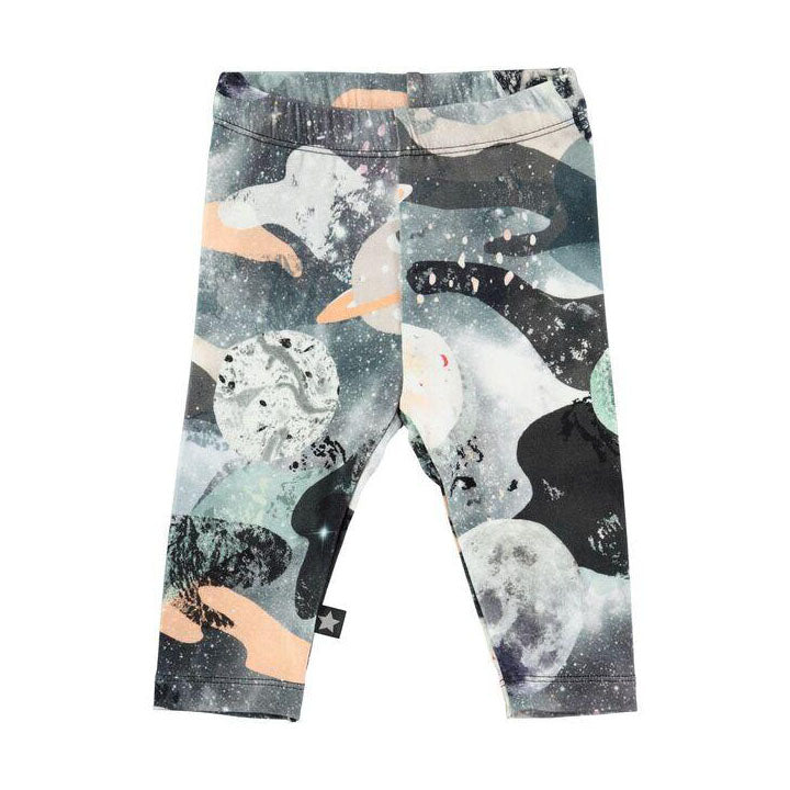 Star Gazer Stefanie Leggings