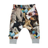 Friends Forever Simone Soft Pants