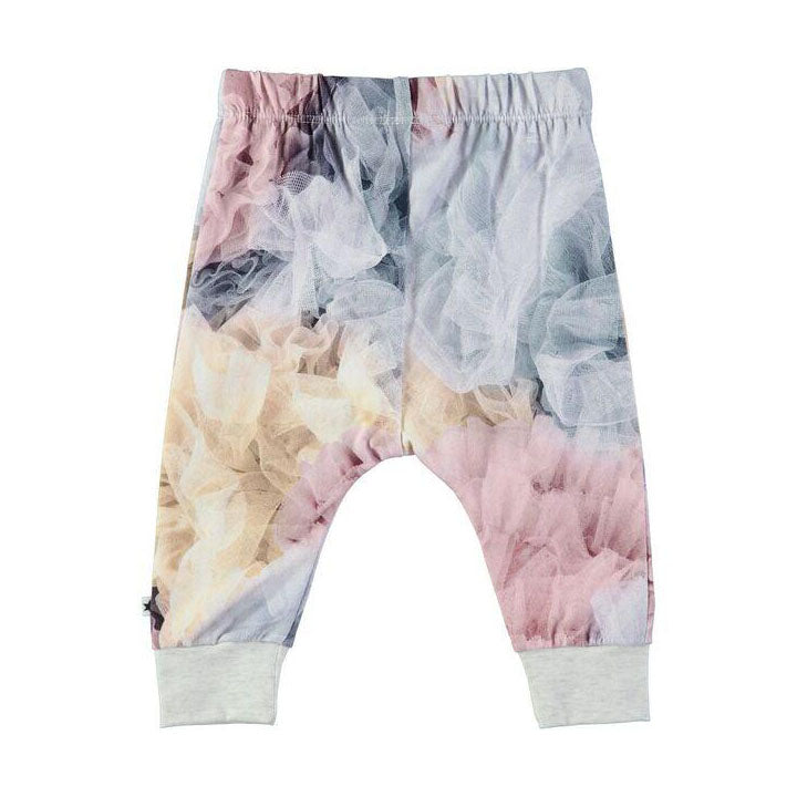 Bella Bella Simone Soft Pants