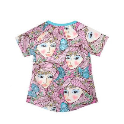 Daisy Fairies T-shirt