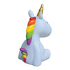 Unicorn Color-Changing Night Light