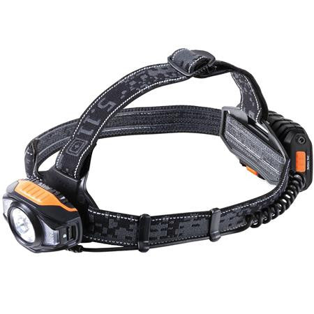 Sar H3 Headlamp