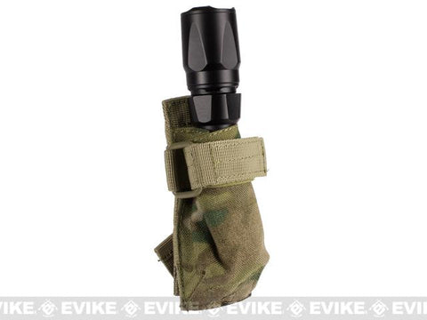 Evike Flashlight Pouch Adjustable