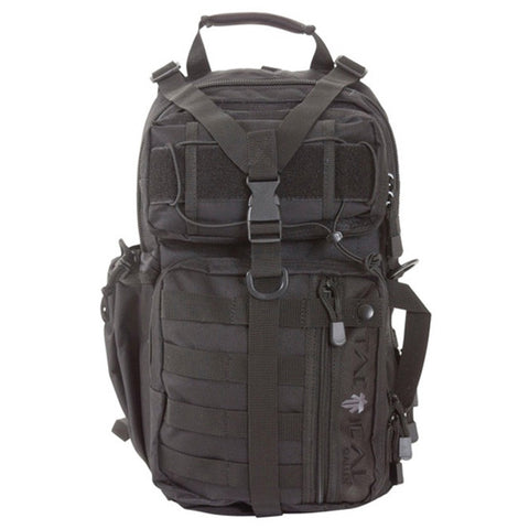 Lite Force Tactical Pack