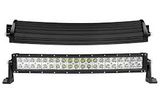 22 Inch 120W LED Light Bar