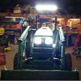 32 Inch 180W LED Light Bar