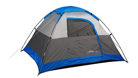 Piedmont Hill Camping Tent