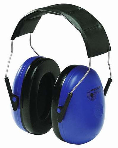 PELTOR Ultimate 10 Earmuff