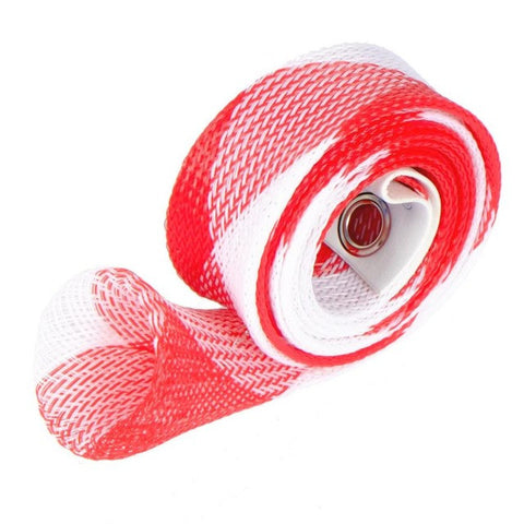 30mm 170cm Casting Fishing Rod Sleeve Cover Pole Glover Tip Protector Bag