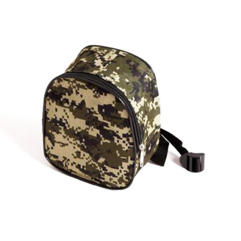 Outdoor Fishing Wheel Bag Fishing Reel Bags Protective Cover Spinning Reel Protective Case##FC28