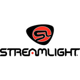 Streamlight SIDEWINDER® ARTICULATING HEAD TACTICAL FLASHLIGHT