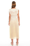Dorris Ombre Dress