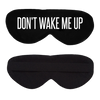 Lux Sleep Masks
