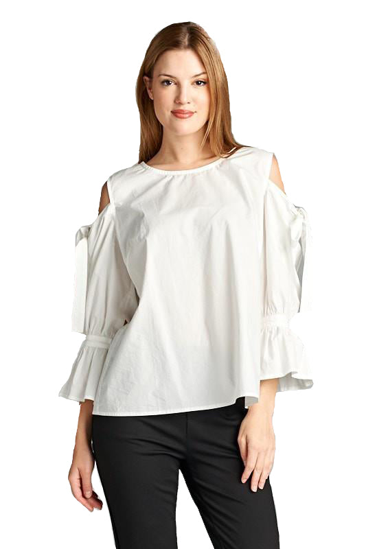 96280a0002c SALE TOPS + TEES – Sunday State