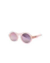 Venice Bubble Gum Glasses