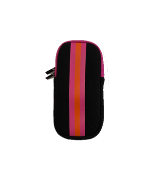 EV Glasses Case