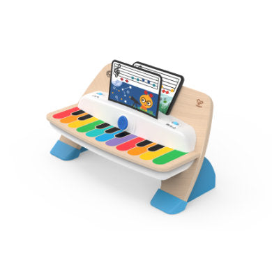Baby Einstein Magic Touch Deluxe Piano