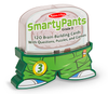 Smarty Pants Cards-3rd Grade