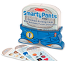 Smart Pants Cards-1st Grade