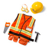 Construction Worker Role Play