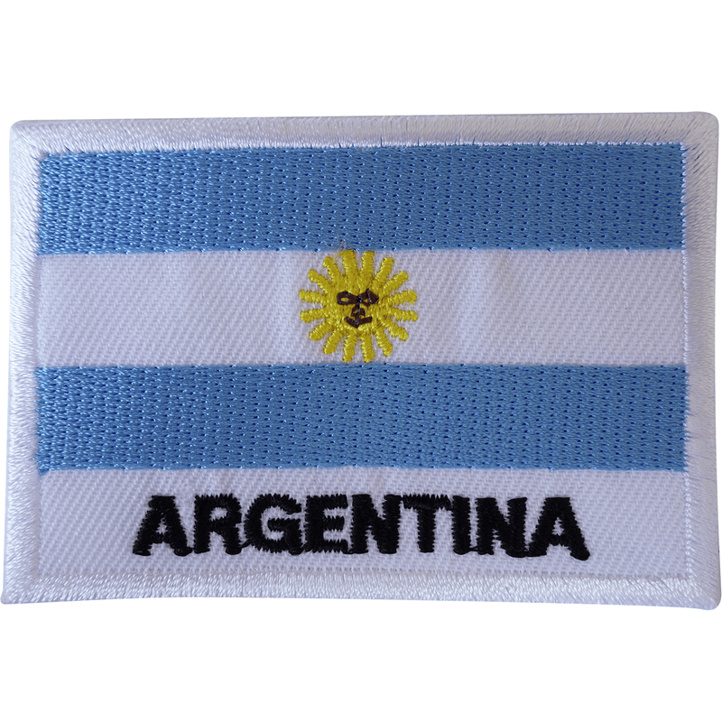 products/argentina-flag-iron-on-patch-sew-on-t-shirt-bag-south-america-embroidered-badge-4254742216769.png