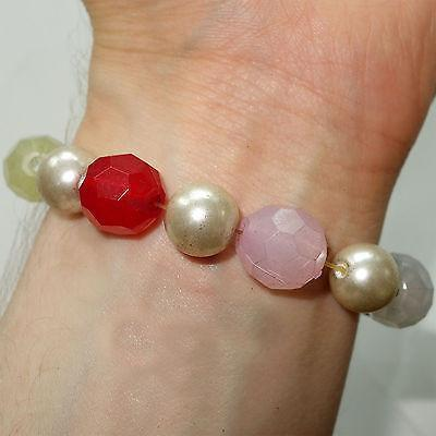 products/beads-faux-pearl-bracelet-wristband-bangle-womens-ladies-girls-fashion-jewellery-beads-faux-pearl-bracelet-wristband-bangle-womens-ladies-girls-fashion-jewellery-4253958144065.jpg