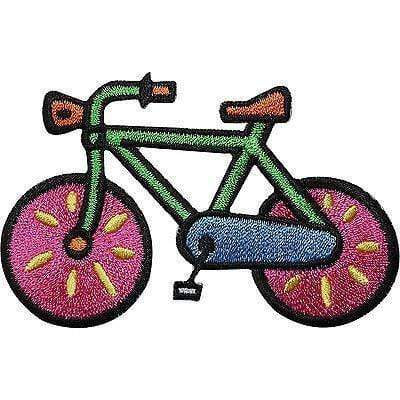products/bicycle-embroidered-iron-sew-on-patch-cycling-bike-clothes-bag-t-shirt-badge-4253966794817.jpg