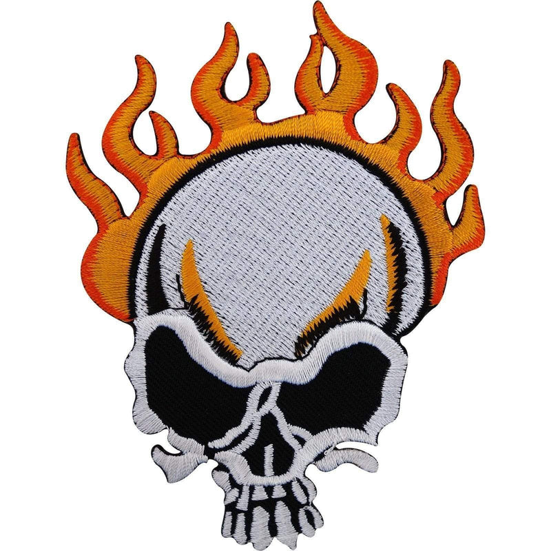 products/biker-iron-on-patch-badge-sew-on-jeans-jacket-embroidered-flaming-fire-skull-4253975740481.jpg