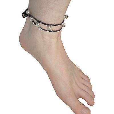 products/black-ankle-bracelet-foot-anklet-chain-silver-bells-mens-ladies-feet-jewellery-black-ankle-bracelet-foot-anklet-chain-silver-bells-mens-ladies-feet-jewellery-4253976494145.jpg