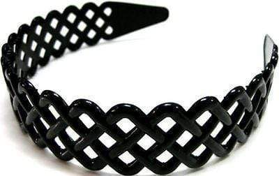 products/black-hairband-headband-alice-hair-band-accessories-girls-womens-ladies-kids-4253992714305.jpg