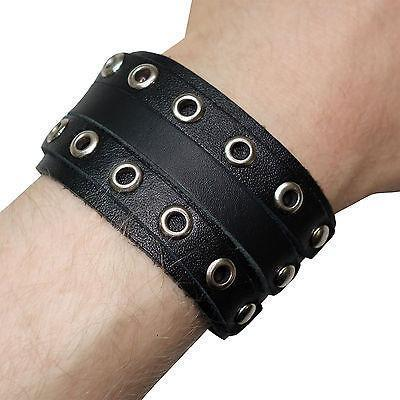 products/black-leather-stud-bracelet-wristband-bangle-mens-womens-ladies-girls-boys-kids-black-leather-stud-bracelet-wristband-bangle-mens-womens-ladies-girls-boys-kids-4254001594433.jpg