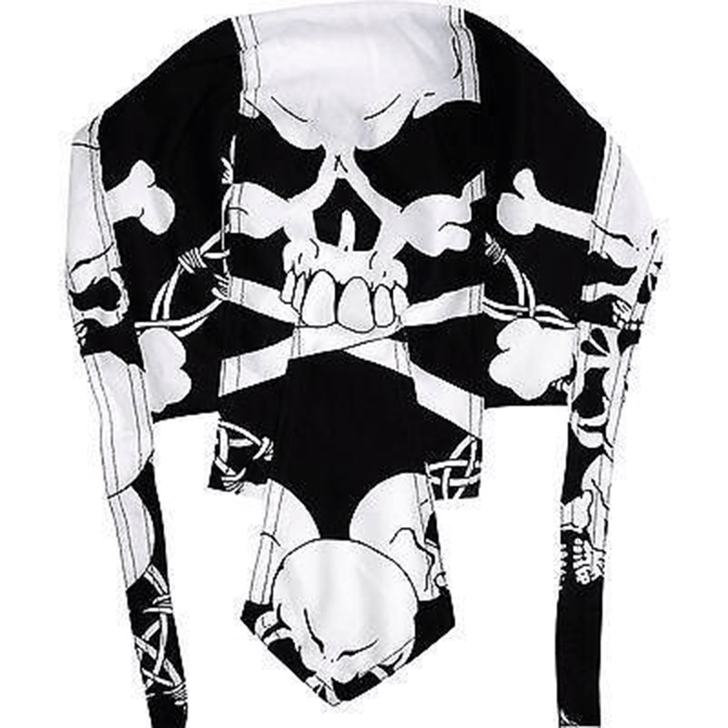 products/black-white-skull-zandana-bandana-motorbike-biker-sun-hat-cap-pirate-fancy-dress-4254757388353.png