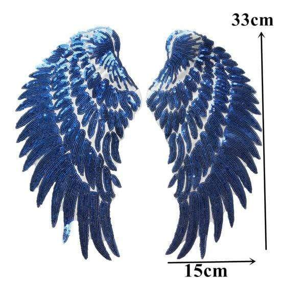 products/blue-angel-wings-iron-on-patch-sew-on-large-cherub-wings-sequin-embroidered-badge-sequins-embroidery-applique-14583453548609.jpg