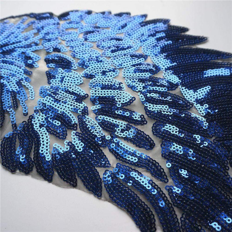 products/blue-angel-wings-iron-on-patch-sew-on-large-cherub-wings-sequin-embroidered-badge-sequins-embroidery-applique-14583453614145.jpg