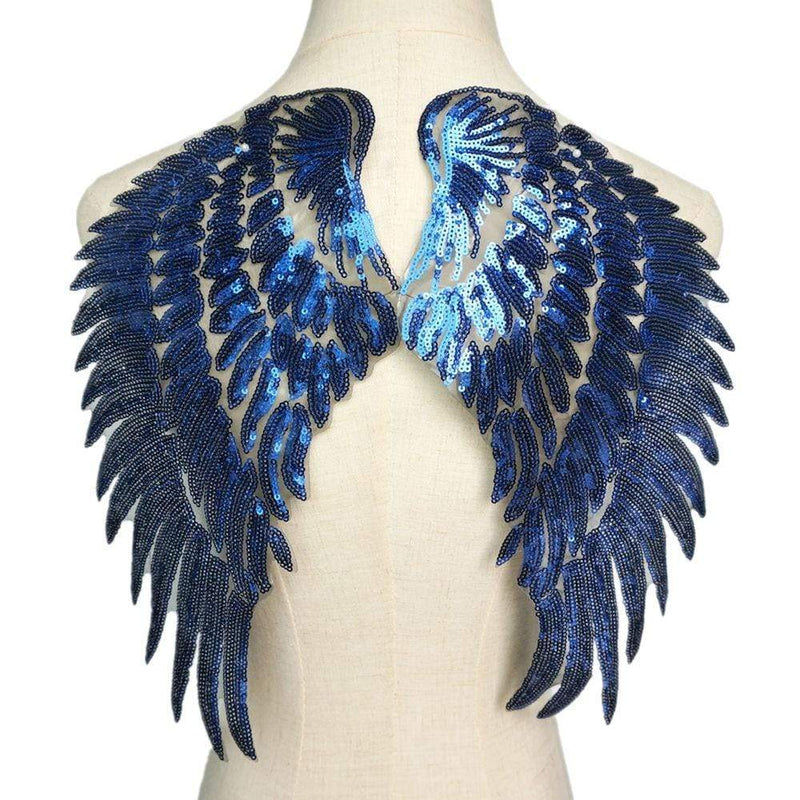 products/blue-angel-wings-iron-on-patch-sew-on-large-cherub-wings-sequin-embroidered-badge-sequins-embroidery-applique-14583453646913.jpg