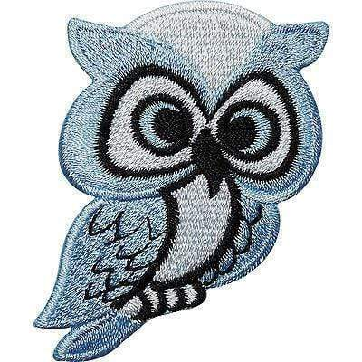 products/blue-owl-embroidered-iron-sew-on-patch-bag-jacket-t-shirt-jeans-badge-transfer-4254043340865.jpg