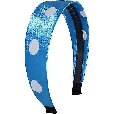 products/blue-white-polka-dot-hairband-headband-alice-hair-band-girls-womens-accessories-blue-white-polka-dot-hairband-headband-alice-hair-band-girls-womens-accessories-4254048813121.jpg