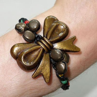 products/bow-jingle-bells-wristband-friendship-charm-bracelet-bangle-womens-girls-ladies-4254051172417.jpg