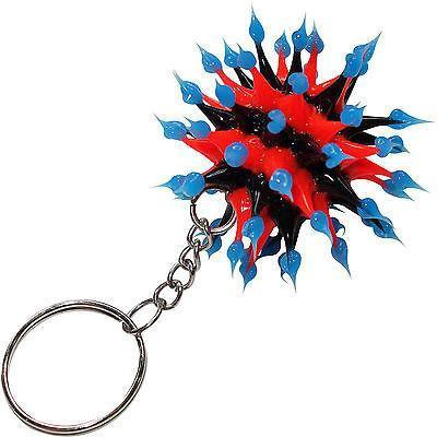 products/bright-colourful-spiky-neon-ball-keyring-rubber-silicone-keychain-key-fob-toy-bright-colourful-spiky-neon-ball-keyring-rubber-silicone-keychain-key-fob-toy-4254056022081.jpg
