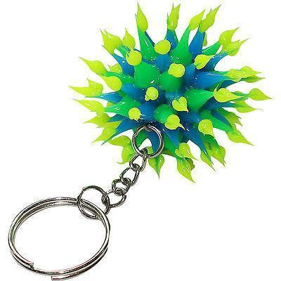products/bright-funky-spiky-ball-keyring-rubber-silicone-keychain-key-chain-fob-fun-toy-bright-funky-spiky-ball-keyring-rubber-silicone-keychain-key-chain-fob-fun-toy-4254056120385.jpg