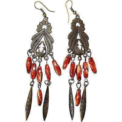products/brown-bronze-beads-dangle-drop-hook-earrings-womens-kids-girls-ladies-jewellery-4254060118081.jpg