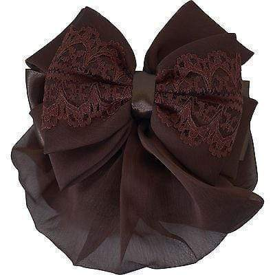 products/brown-hair-bow-bun-net-barrette-clip-grip-clasp-clamp-satin-ribbon-lace-snood-brown-hair-bow-bun-net-barrette-clip-grip-clasp-clamp-satin-ribbon-lace-snood-4254064705601.jpg